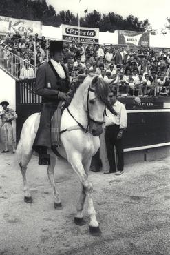 Imatges del reportatge 778548 - Corrida de toros a Girona