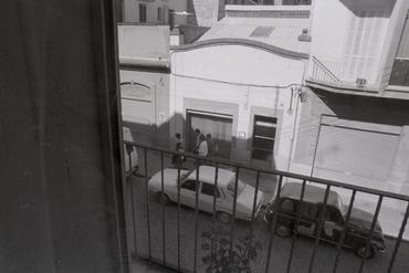 Imatges del reportatge 782840 - Carrer Figuerola de Girona