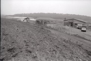 Imatges del reportatge 782846 - Edificis al camp