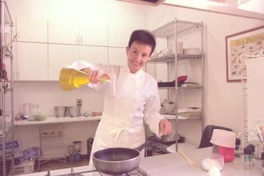 Imatges del reportatge 780914 - Carme Ruscalleda, cuinera