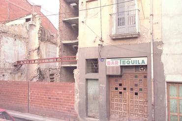 Imatges del reportatge 781034 - Carrer de la Jonquera