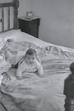 Imatges del reportatge 782833 - Família Hugas de Batlle a Colera