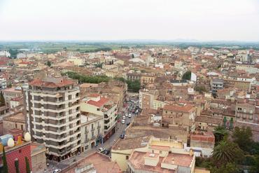 Imatges del reportatge 781374 - Figueres