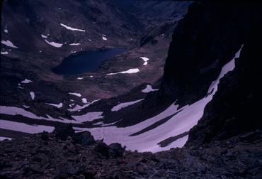 Imatges del reportatge 780640 - Vall Farrera
