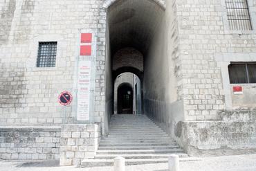 Imatges del reportatge 781290 - Turisme a Girona
