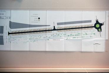 Imatges del reportatge 781424 - Projecte de reforma del Passeig Nou