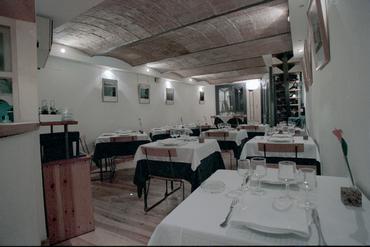 """Imatges del reportatge 781442 - Restaurant """"Antaviana"""""""