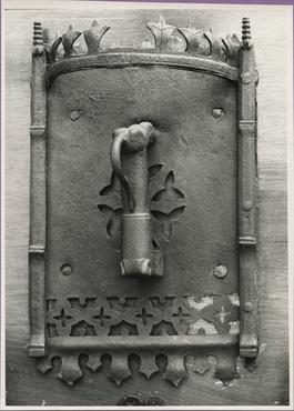 Imatges del reportatge 783601 - Museu del Castell de Peralada