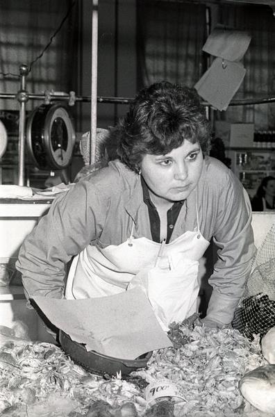 La dona i el treball