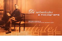 Imatge exposició Estudis i decorats
