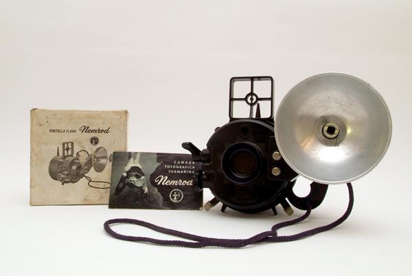 La popularització de la fotografia