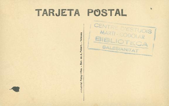 Col·lecció Salesians