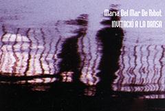 Imatge exposició Invitació a la dansa