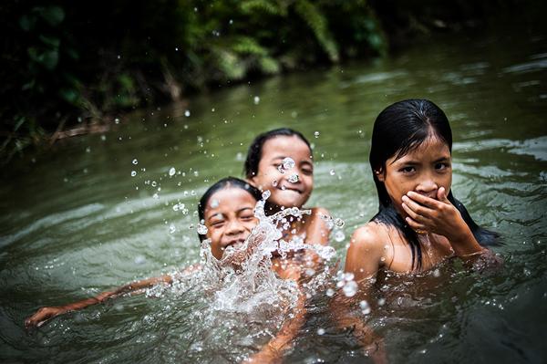 Mentawai, progrés o retrocés?