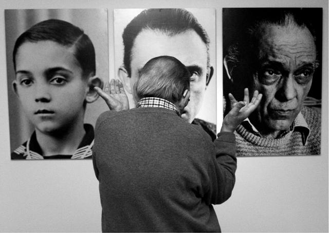 Pep Iglésias: Anacronismes, 1978-2009