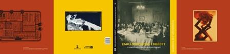 Img INSPAI, Centre de la Imatge de la Diputació de Girona, edita Emili Massanas i Burcet: La fotografia a les comarques gironines (1850-1991)