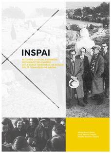 Img INSPAI presenta l'Estudi de camp del patrimoni fotogràfic dels museus de la Xarxa Territorial de Museus de les Comarques de Girona
