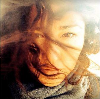 """Imatge destacat Conferència: """"El treball com a fotoperiodista"""" per Tania Castro"""
