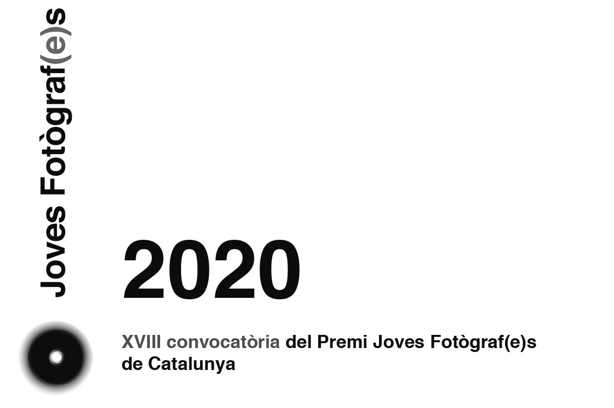 Imatge destacat Divuitena convocatòria del Premi Joves Fotògraf(e)s de Catalunya